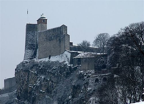 Besançon 35