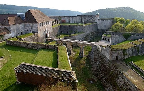 Besançon 36b