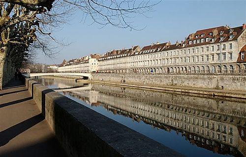 Besançon 07b
