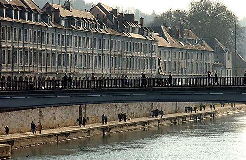 Besançon 08