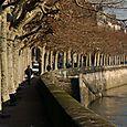 Besançon 15