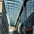 Besançon 29