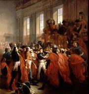 180px-Bouchot_-_Le_general_Bonaparte_au_Conseil_des_Cinq-Cents