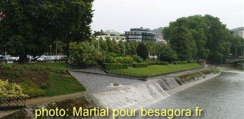 Martial-2
