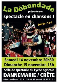 Aaa-spectacle_nov_2009