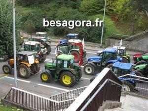 Besagora 16 oct 09 (2)