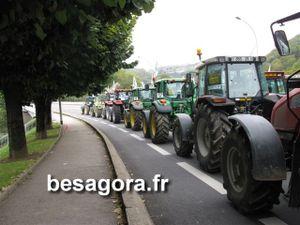 Besagora 16 oct 09 (5)