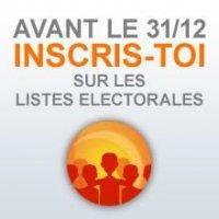 Régionales-55