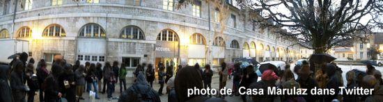 Casa-rassemblement-soutien-expulsion-24-11-10-16