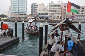 DUBAI 2 - DECEMBRE 2010 130