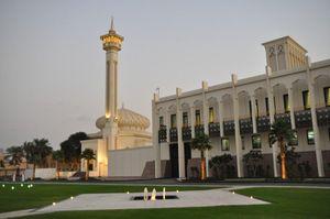 DUBAI 2 - DECEMBRE 2010 157