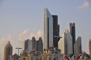 DUBAI 3 - DECEMBRE 2010 133
