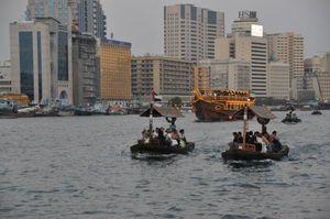 DUBAI 2 - DECEMBRE 2010 148