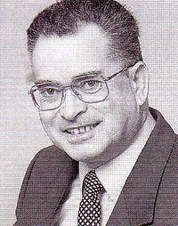 Jacques V.light