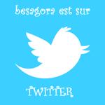 Twitter besagorae