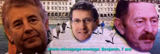 Besancon2014