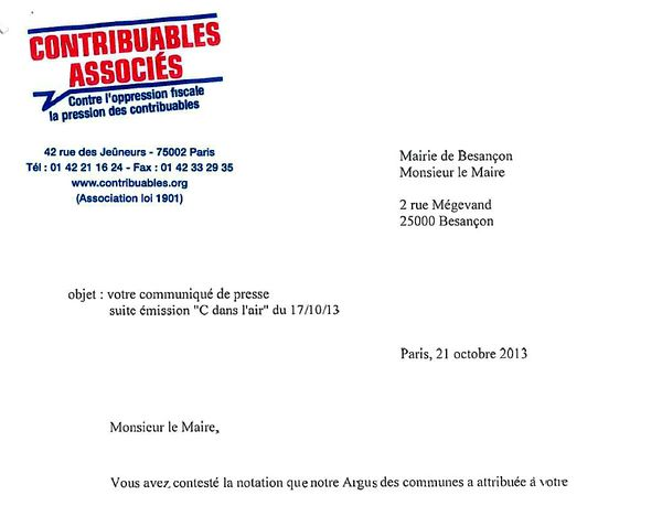 Contribuables1