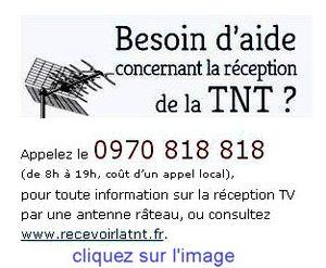 TNT_cadre
