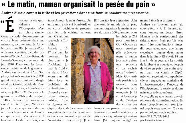 Maman_guerre_2bis