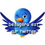 Besagora_tweeter