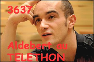 Aldebert5_copiejpg65