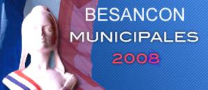 Municipalesbesancon_copie