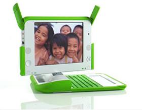 11785590071xo_laptop